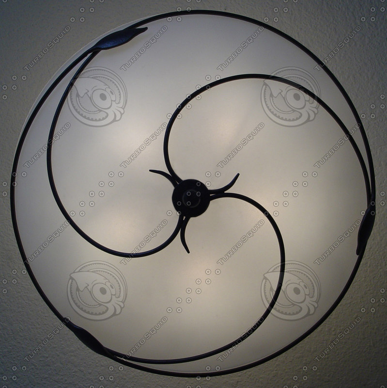 LAMP104.JPG