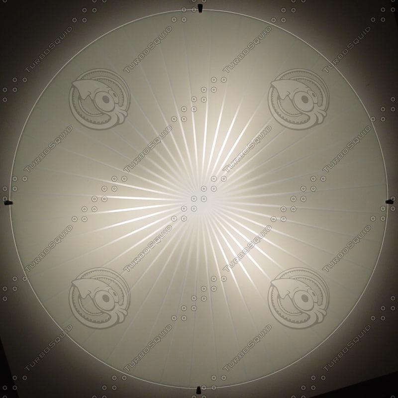 LAMP127.JPG