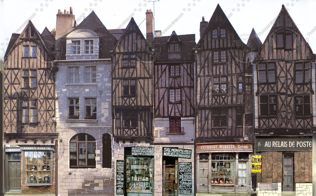 Shops_facade_tudor.jpg
