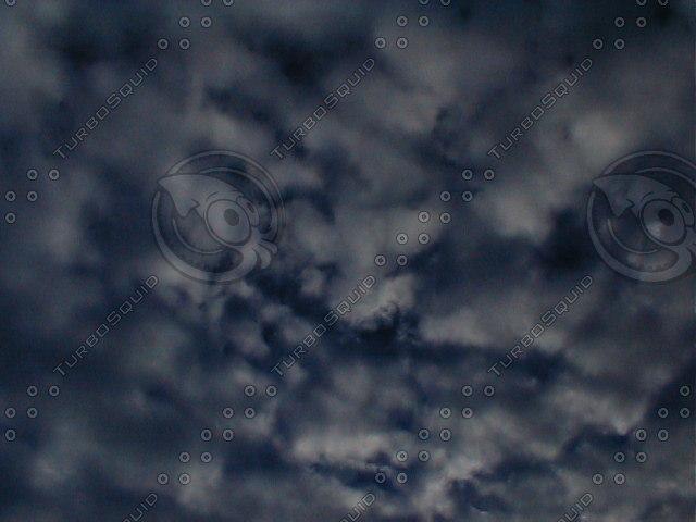 cloud0369.jpg