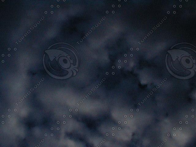 cloud0371.jpg