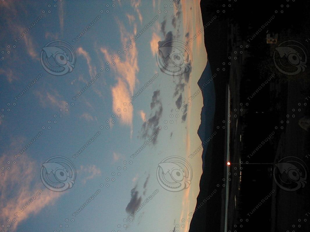 cloud1171.jpg