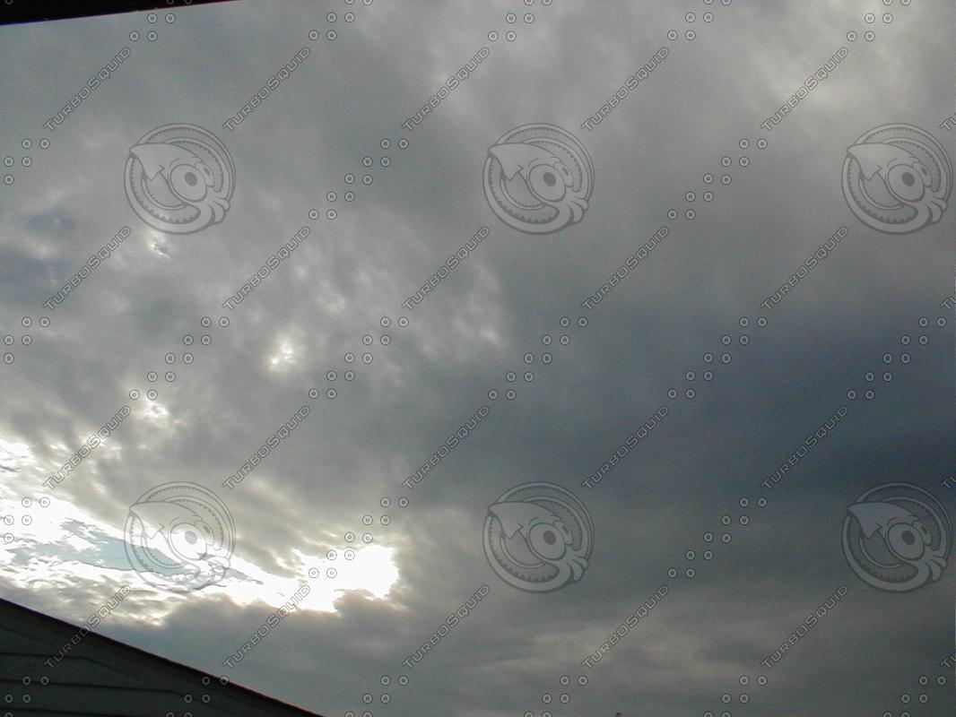cloud2019.jpg