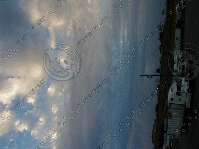 cloud2284.jpg