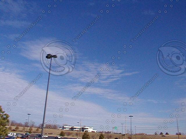 cloud2374.jpg