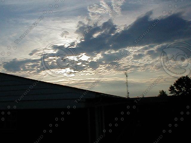 cloud2382.jpg