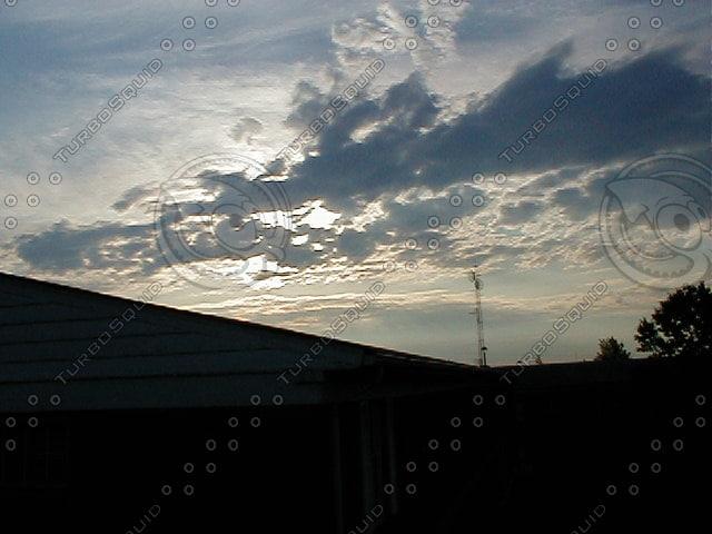 cloud2384.jpg
