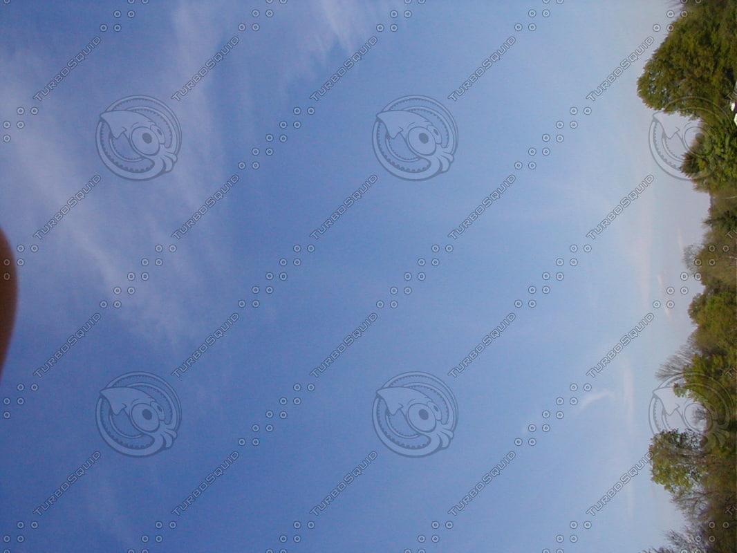 cloud2414.jpg