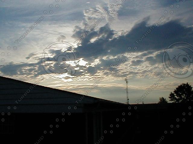 cloud2427.jpg