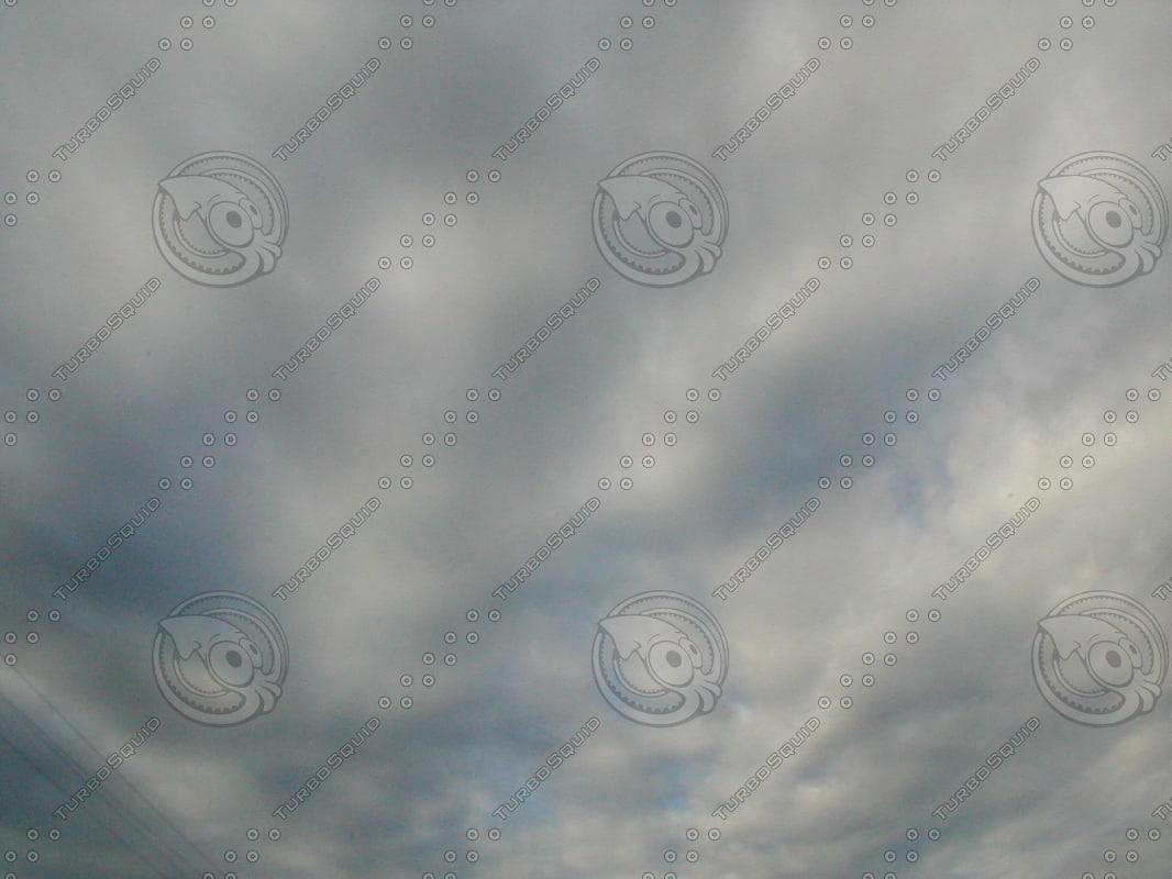 cloud2766.jpg