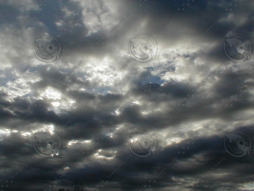 cloud2772.jpg