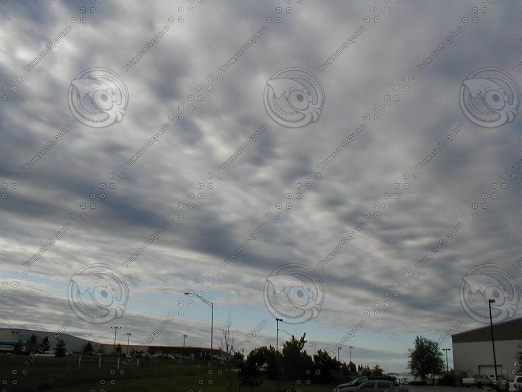 cloud2777.jpg