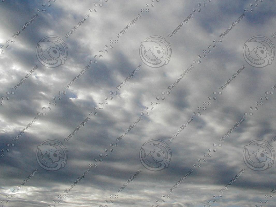 cloud2779.jpg