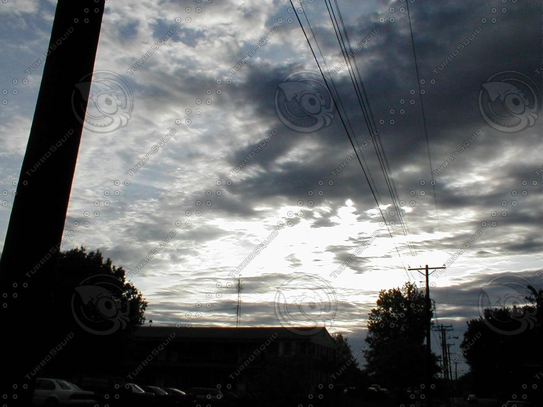 cloud2782.jpg