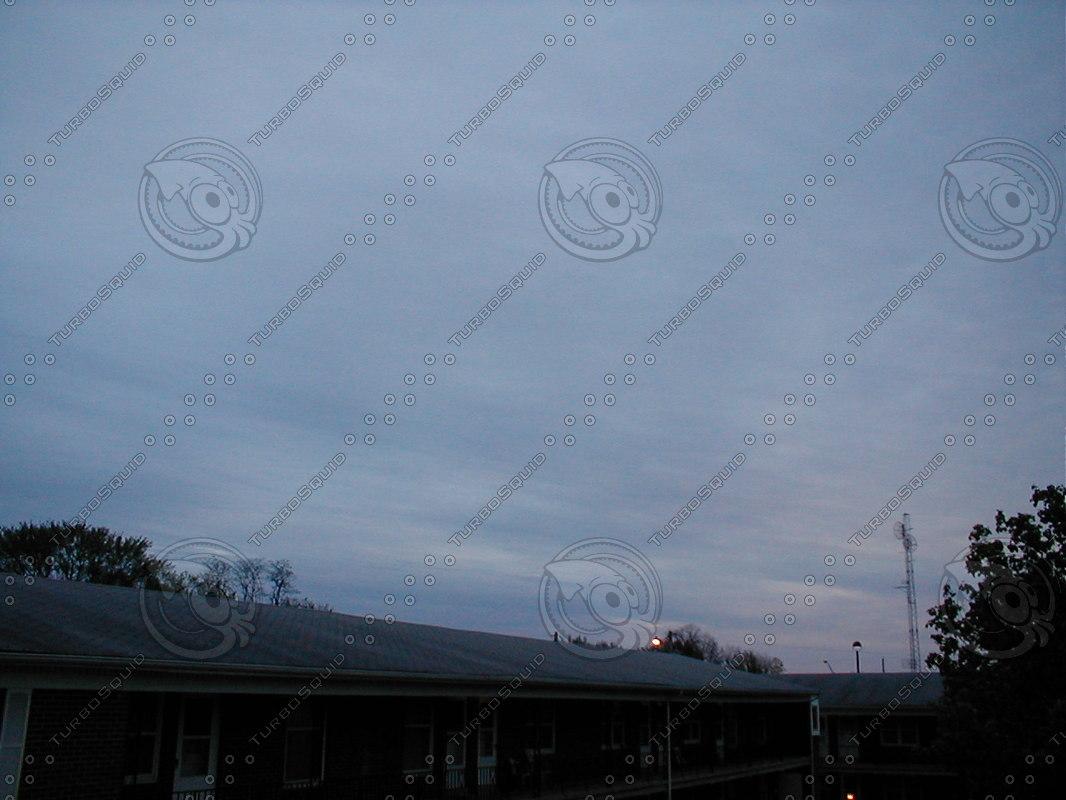 cloud2789.jpg