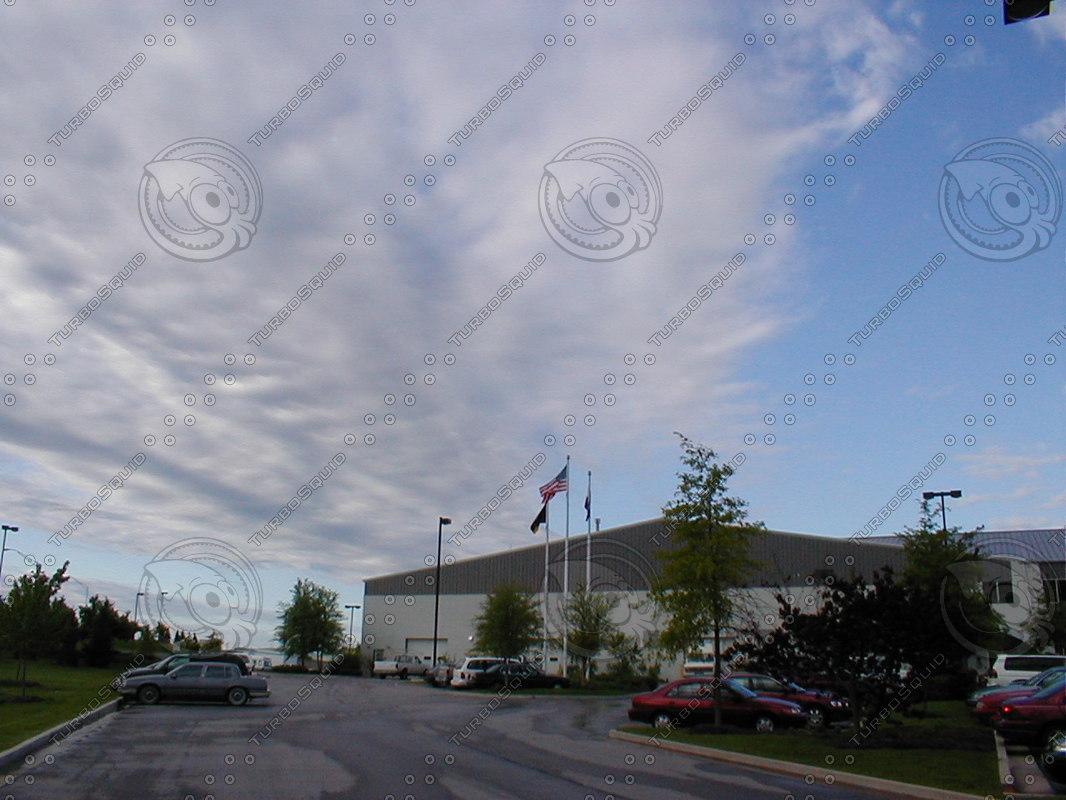 cloud2791.jpg