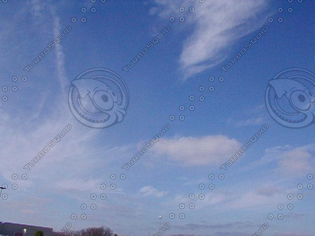 cloud2796.jpg