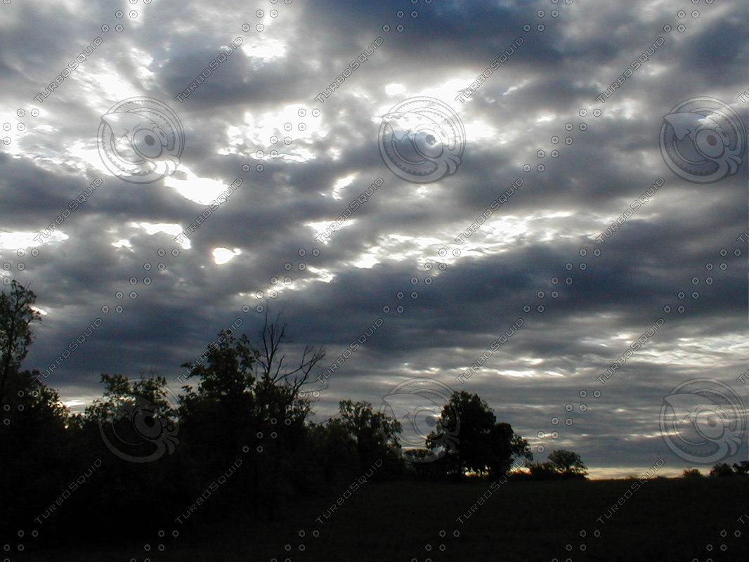 cloud2798.jpg