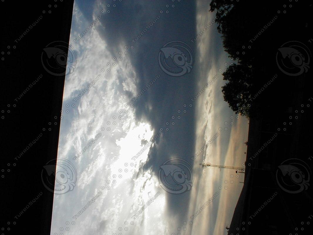 cloud2915.jpg