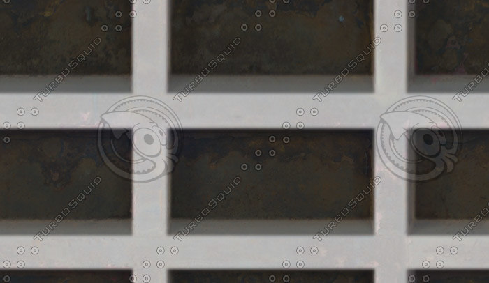 squares_bump.jpg