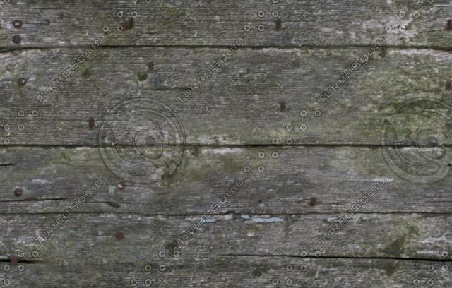 weathered_planks.jpg