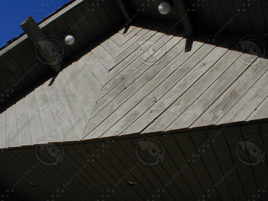 wood0167.jpg