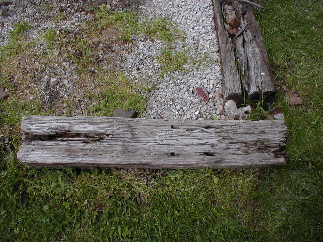 wood0338.jpg