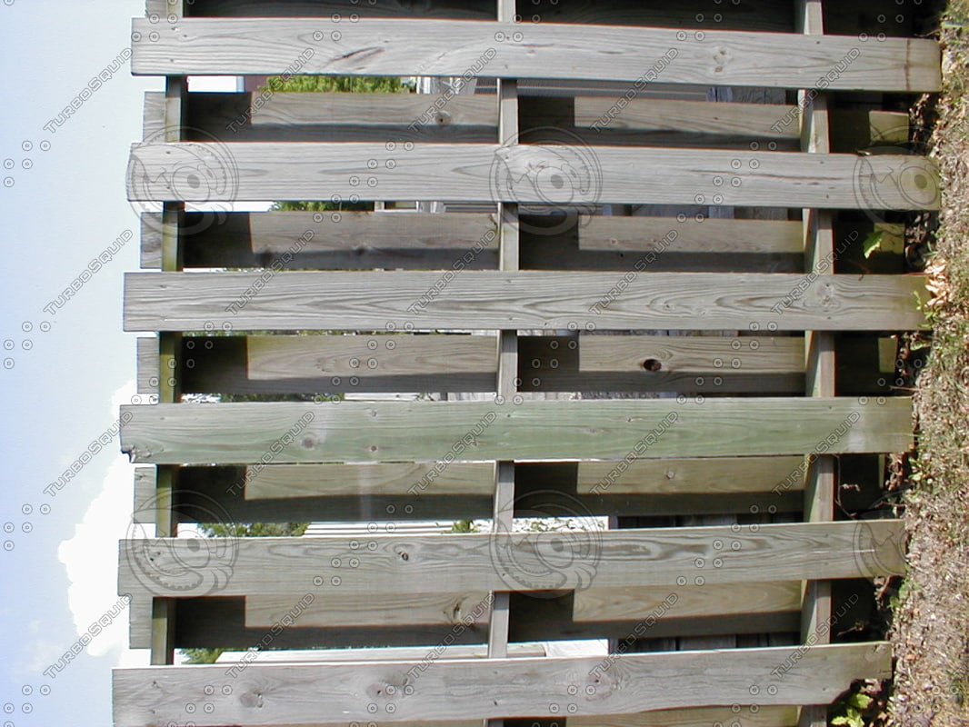 wood0740.jpg