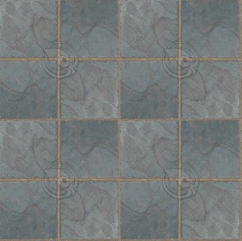 Blue_Slate_Tile.jpg