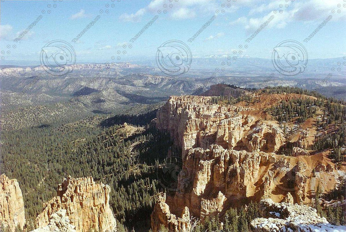 Bryce Canyon National Park 05 tm.jpg