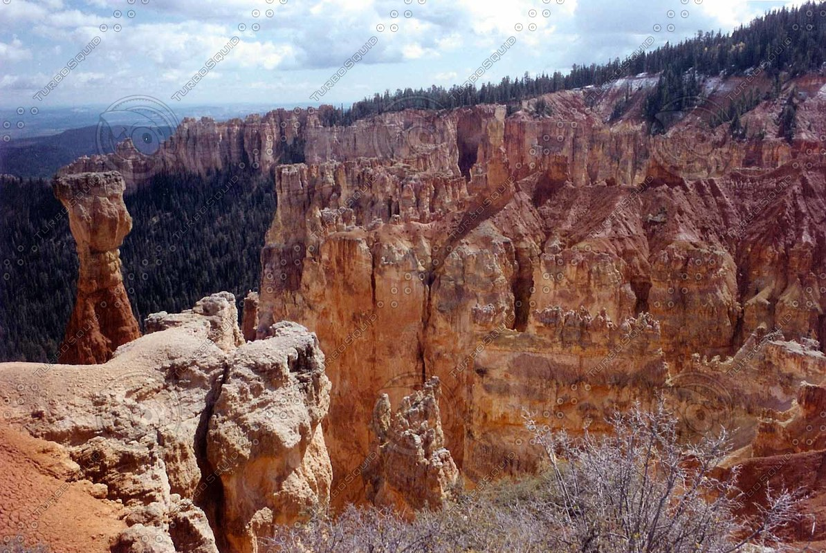 Bryce Canyon National Park 07 tm.jpg