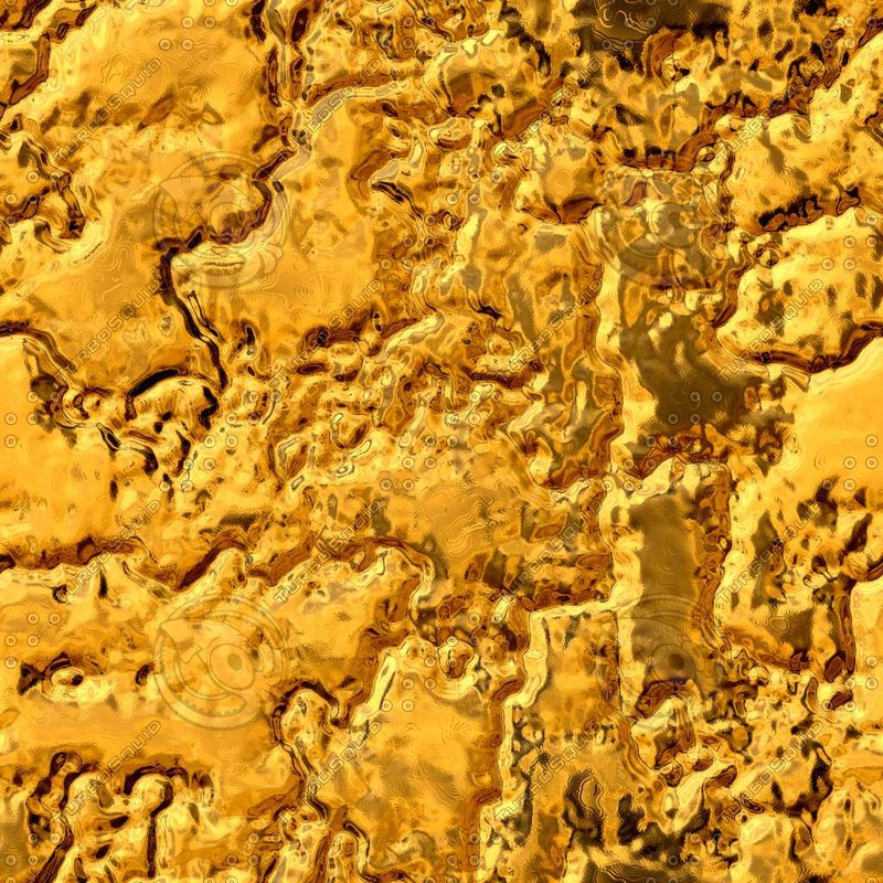 Gold10.jpg