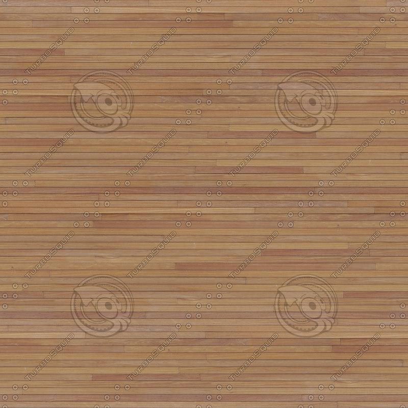 JTX_wood03.jpg