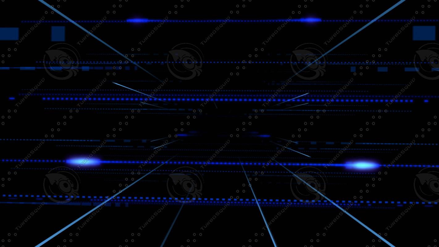 Matrix_A.jpg
