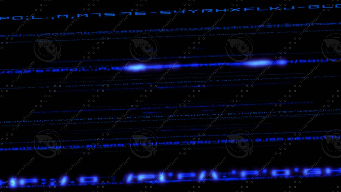 Matrix_E.jpg