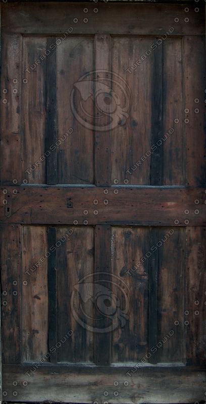 Door Wood Texture Seamless : Texture jpg door wood wooden