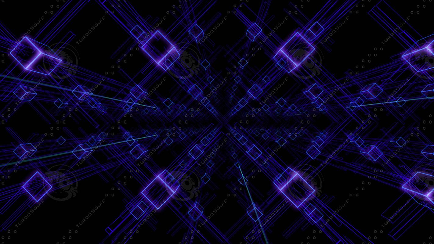 Space019.jpg