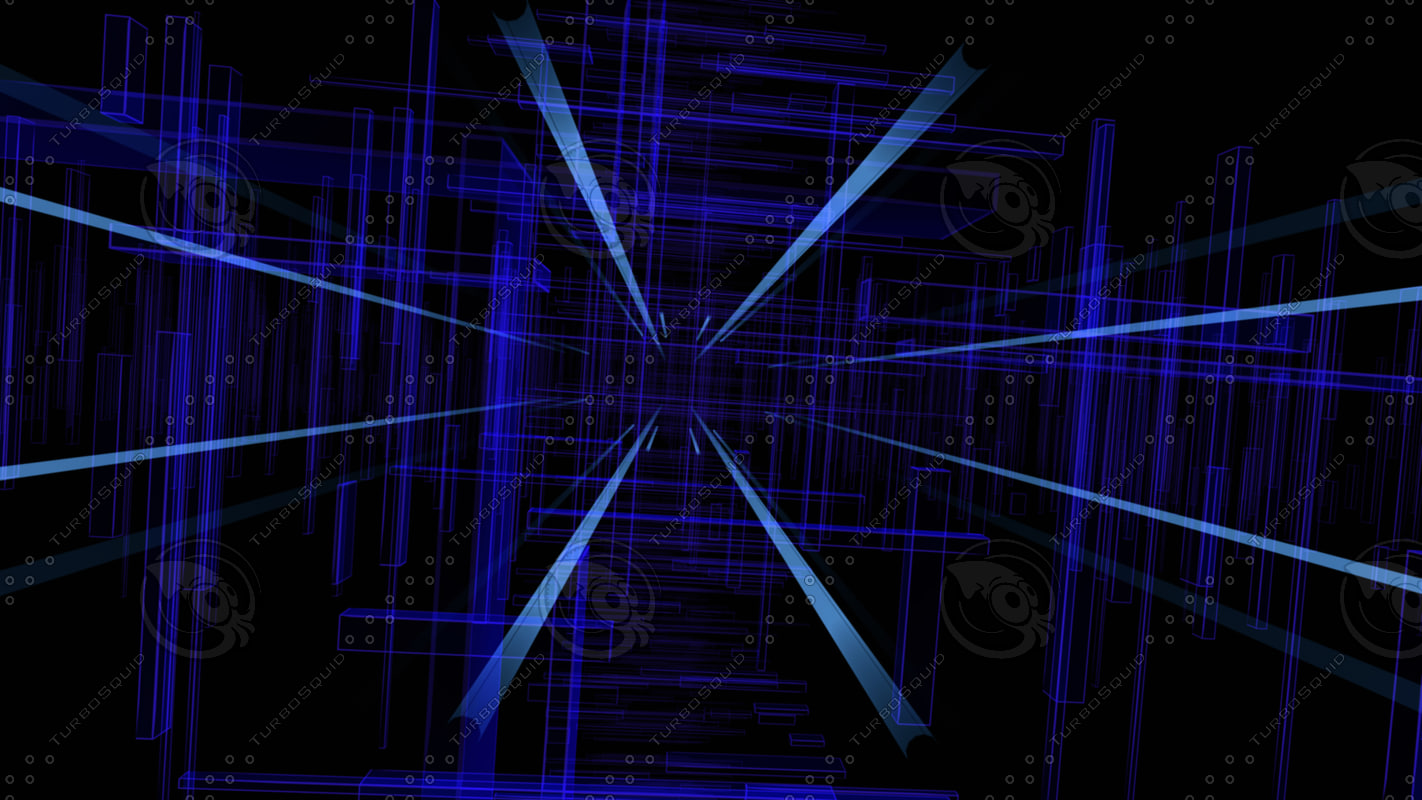 Space022.jpg