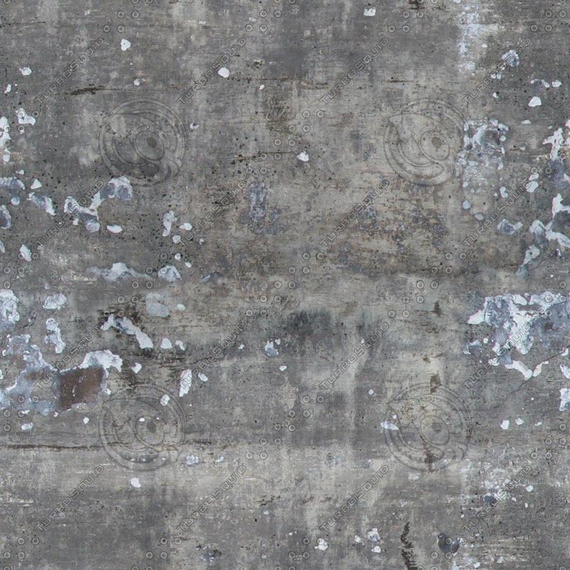 cement_wall_14.jpg