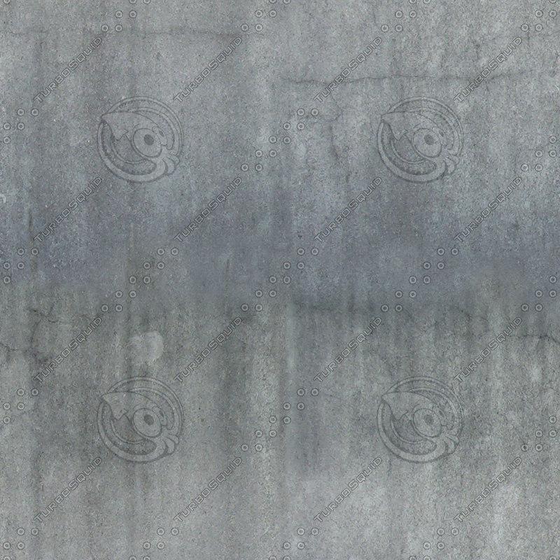 cement_wall_15.jpg