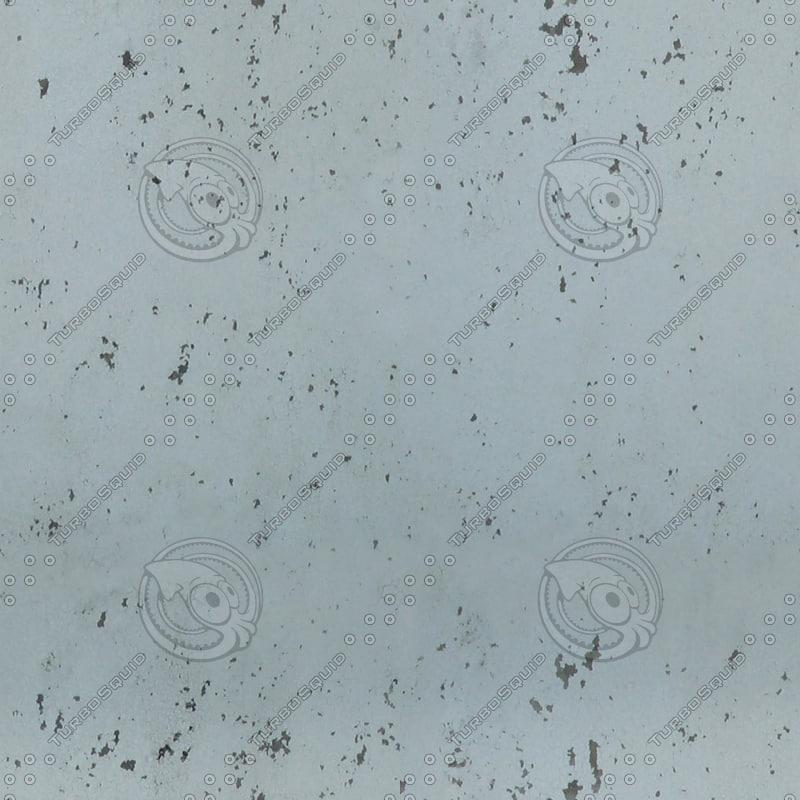 cement_wall_17.jpg
