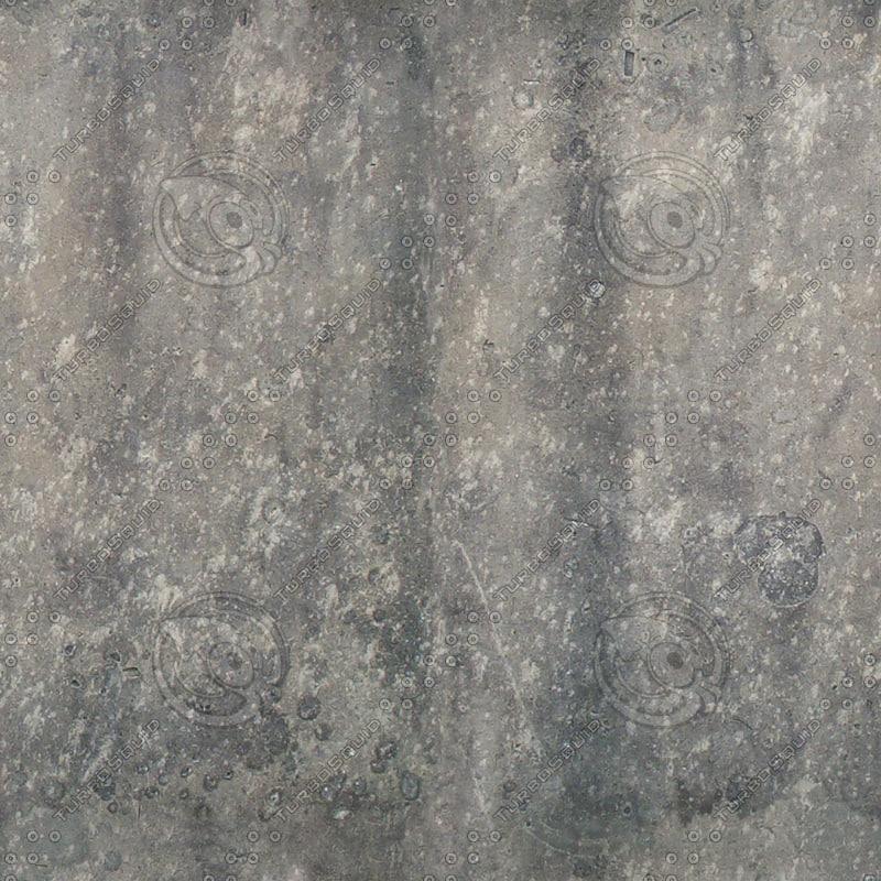 cement_wall_18.jpg