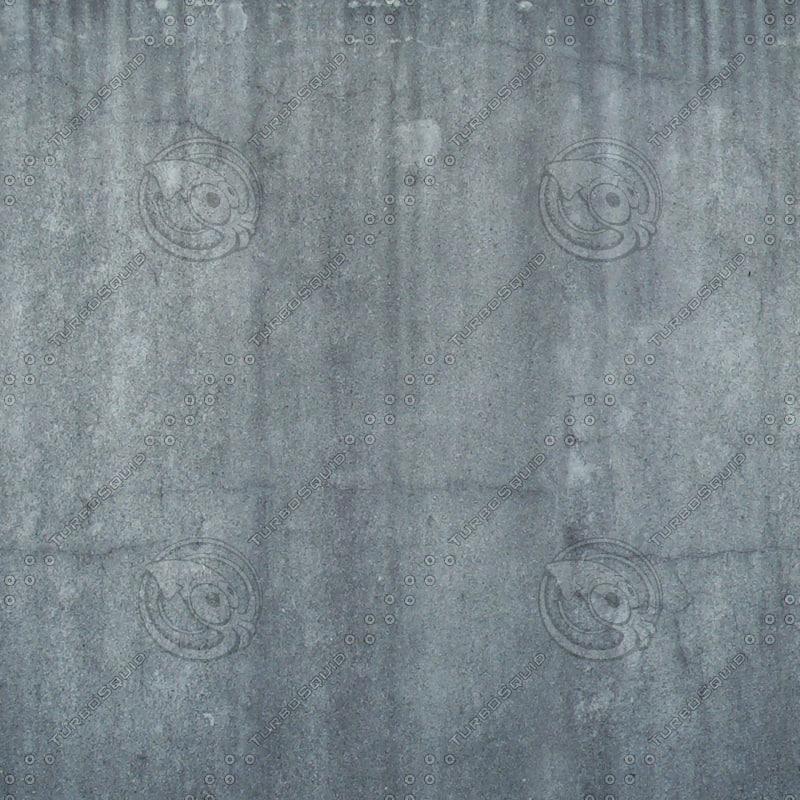 cement_wall_4.jpg