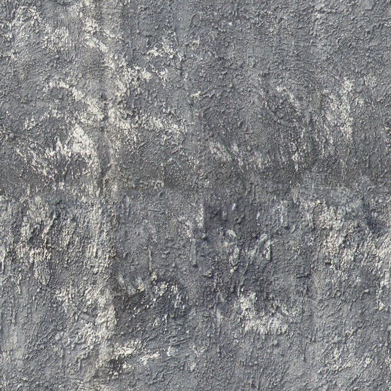 cement_wall_6.jpg