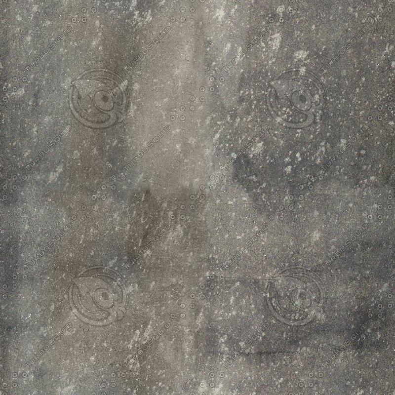 cement_wall_8.jpg