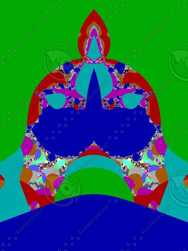 frachelmut.jpg