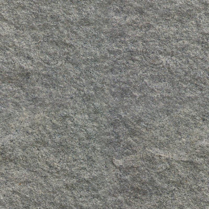 granite_wall_2.jpg