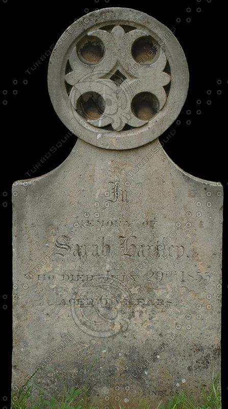 gravestone0104.jpg