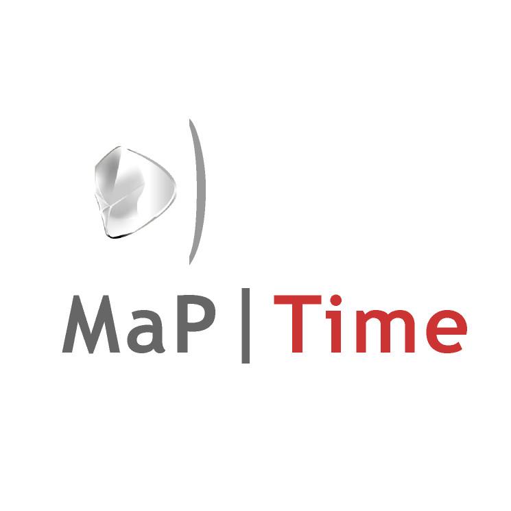 logo_maptime.png