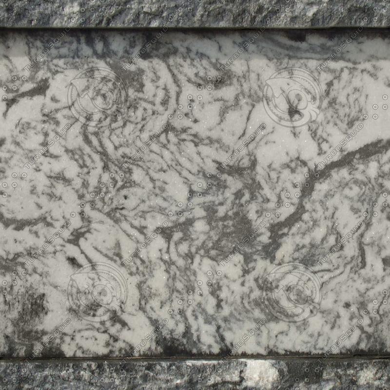 marble_wall_11.jpg